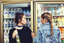photos ;)
