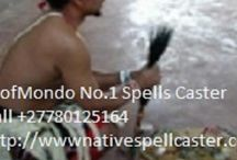 International traditional Healer And Lost Love Spells Caster Call +27780125164 Prof Mondo
