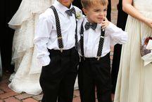 And now I plan my wedding! / by Jennifer Beltracchi