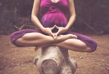 Yoga & Dance
