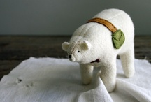 Great Etsy Finds / by Lindsey Bailey
