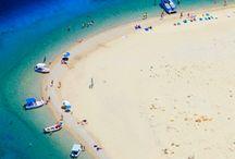 Holidays in Zakynthos island Greece