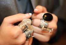 ✩ jewelry etc