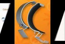 """Spesifikasi Talang Air Galvanis 087770337444 / Talang Air Galvanis ,087770337444,,02168938855.  Talang Air Galvanis CV HARDA UTAMA  Talang Air (Water Gutter) Galvanis Untuk urusan Talang, Talang Air Galvanis yang satu ini puas pakai nya.  Di banding kan dengan talang PVC, Talang Air Galvanis jauh lebih awet dan tahan lama.  Aksesoris komplit dan pemasangannya mudah.  CV.HARDA UTAMA  """"melayani penjualan Talang Air Galvanis seluruh Indonesia""""  email: cvhardautama@ymail.com"""