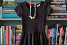 My Dream Wardrobe / by Chase Worthey