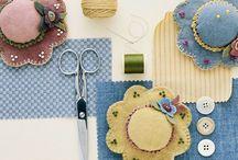 Crafts'n'things