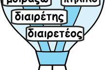 μαθηματικα Γ΄δημοτικου