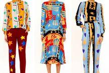 Fashion_Brands: Taka Naka