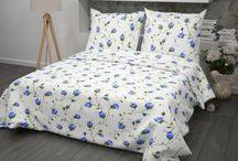 Ивановский текстиль интернет магазин официальный сайт Family Style