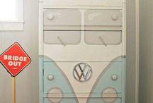 ##$Kids room cars