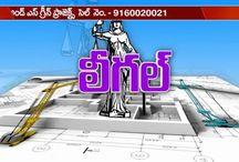 NTV REALESTATE GURU EPISODE- 07