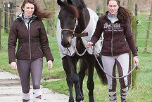 Horsecheck paardrijbroeken / alle topmerken rijbroeken op http://www.horsecheck.nl/ruiter-broeken