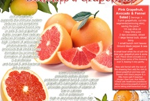 We Love Grapefruit!