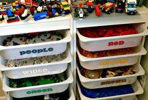 Lego lego ,...