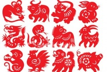 Chinese New Year ideas / Chinese New Year Activities with Kids