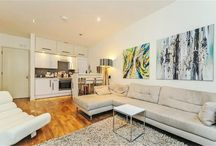 Property for sale in London, Kentish Town / Property for sale in London, Kentish Town, Holmes Road £499,950 Leasehold  1 Bedroom Flat  http://www.outlet4property.com/property-for-sale/1-bed-flatapartment-in-holmes-road-nw5/3910980