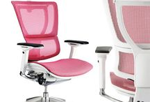 Executive Chairs / Complete range of high back executive chairs