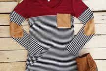 футболки и толстовки