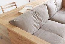 Просто мебель