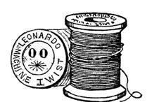 Digi Stamps