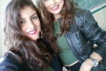 #friendsgoal