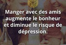 french twitter memes