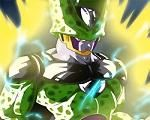 Dragon Ball Z / Come to play the best Dragon Ball games!