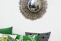 Australian Designers / Local makers