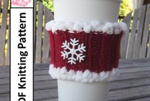 winter item