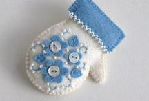 Tricot / Modèles à tricoter
