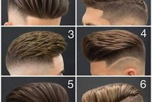 #menhaircut #coolhairstyle #gentlemanhairstyle