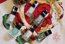 NPA et soin des mains/ongles / vernis manucure, tout sur les mains et les ongles