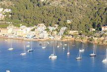 Neighbourhood Guide - Port Andratx, Mallorca, Spain