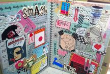 smash journal