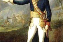 Napoléon men wear
