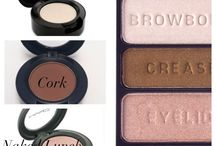 Copy Cat! (Beauty Dupes) / Affordable duplicates to higher end/and more expensive brands of makeup #dupes