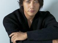 Actor 反町隆史