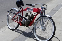 Mopedz