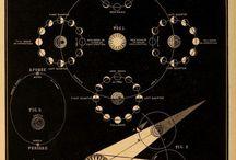 Astronomy Art & Design