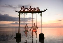 The best way to enjoy Gili Trawangan !