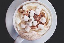 coffee&tea ☕
