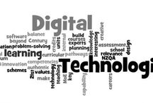 Latest Technology News / Get the latest Technology News: breaking news and analysis on computing, the web, blogs, games, gadgets, social media, broadband and more