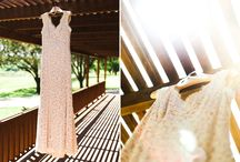Hill Country Wedding - Brenna and Jim
