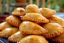 pastel-empanada
