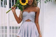 Fashion perfection / Style