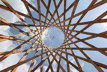 wooden construction | H3T architekti