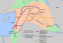 Ancient history