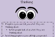 0. Social Thinking