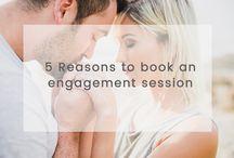 Tips for brides / Tips for brides