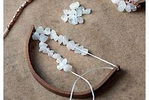 Bracelets (diy)
